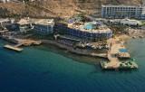 Hotel Lido Sharm 4* - Sharm el Sheikh