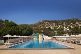 Hotel Voyage Turkbuku Hotel 5* - Bodrum