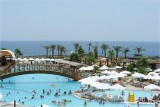 Hotel Oz Hotels Incekum Beach 5* - Alanya
