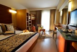 Hotel Trendy Aspendos Beach 5* - Side