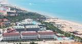 Hotel Trendy Verbena Beach 5* - Side