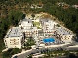 Hotel Belvedere 3* - Corfu