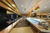Reduceri last minute, Kirman Belazur Resort 5* - Belek