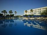 Hotel Mitsis Faliraki Beach 4* - Rodos