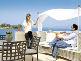 Mayor Mon Repos Palace Art 4* - Corfu