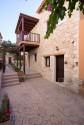 Hotel Cactus Beach 4* - Creta Heraklion