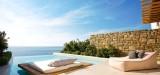 Hotel Cavo Tagoo 5* - Mykonos
