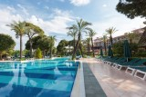 Hotel IC Green Palace 5* - Lara