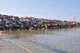 Alexandros Apartments - Halkidiki
