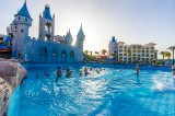 Hotel Serenity Fun City 5* - Hurghada
