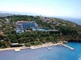 Hotel Labrada Ephesus Princess 5* - Kusadasi