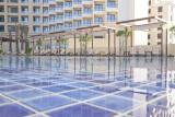 Hotel JA Ocean View 4* - Dubai