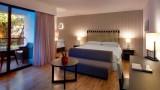 Hotel Sheraton Rhodes Resort 5* - Rodos