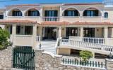 Bozikis Palace 3* - Zakynthos