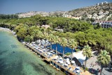 Hotel Omer Holiday Village 4* - Kusadasi
