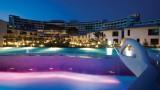 Hotel Cornelia Diamond 5* - Belek