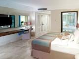 Hotel Paloma Pasha Resort 5* - Kusadasi