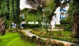 Reduceri last minute, Belconti Resort 5* - Belek