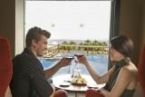 Hotel Arcanus Side Resort 5* - Side