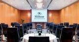 Hotel Hilton Dubai Jumeirah Resort 5* - Dubai