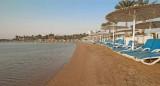 Hilton Resort 5* - Hurghada