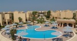 Hilton Resort 5* - Hurghada