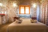 Hotel Azure Resort & Spa 5* - Zakynthos Tsilivi