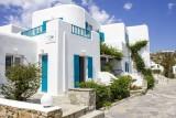 Cyclades Studios 2* - Mykonos