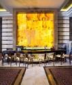 Hotel Vogue Supreme Bodrum 5*