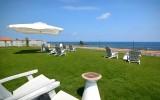 Hotel Insula Alba ( adults only )5* - Creta Heraklion