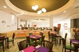 Hotel Kipriotis Aqualand 4* - Kos