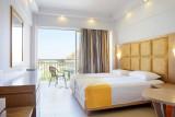Hotel Kolymbia Star 4* - Rodos