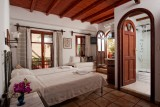 Hotel Veneto Exclusive Suites 4* - Creta Chania