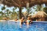 Sirenis Punta Cana Resort Casino & Spa 5* - Punta Cana