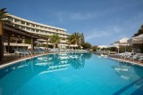 Hotel Agapi Beach 4* - Creta Heraklion