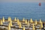 Azura Deluxe Resort & Spa Hotel 5* - Alanya