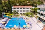 Hotel Luana Santa Maria 4* - Kusadasi