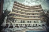 Hotel Kipriotis 3* - Rodos