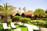 Hotel Kamelya Selin 5* - Side