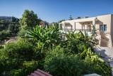 Bali Dorian Apartments - Creta