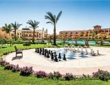 Hotel Jasmine Palace 5* - Hurghada