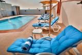 Hotel Signature AL Barsha 4* - Dubai