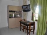 Hotel Ledra Maleme 3* - Creta Chania