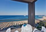 Hotel Mediterranean 4* - Rodos