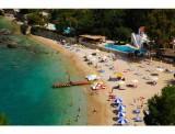 Hotel Akrotiri Beach 4* - Corfu
