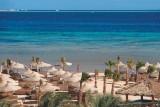 Albatros Beach Club Abu Soma 5* - Hurghada