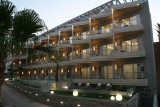 Hotel Anastasia Star Beach 4* - Creta
