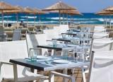 Hotel Anemos Luxury Grand Resort 5* - Creta