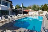 Anna Maria Village 3* - Creta