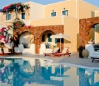 Hotel Arion Bay 3* - Santorini